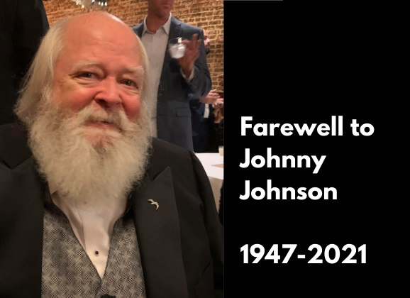 A Tribute to a Long Time East Cobb Resident